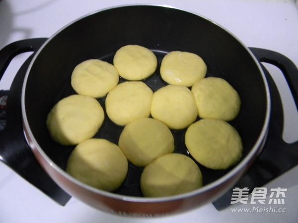 香甜玉米饼怎么煮