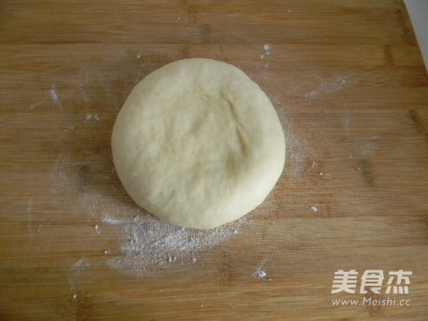 香酥葱油饼干怎样做