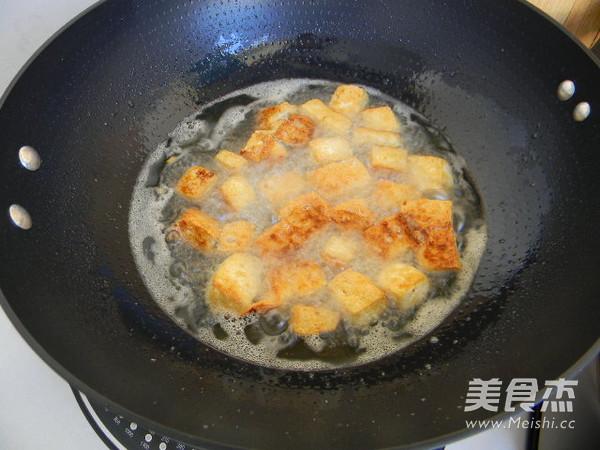 北京豆泡汤的简单做法