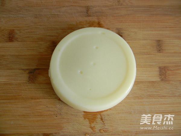 广东脆皮炸鲜奶怎么煮