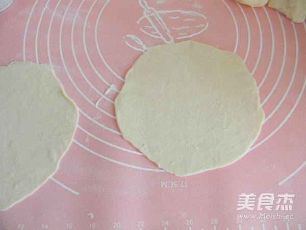 老北京鸡肉卷怎样煮