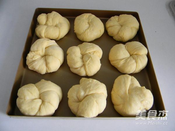 经典老式面包怎样煸