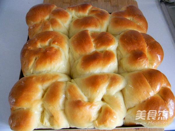 经典老式面包怎样炖
