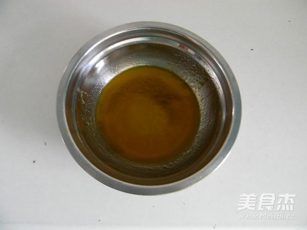 广式枣泥花生馅月饼的做法大全