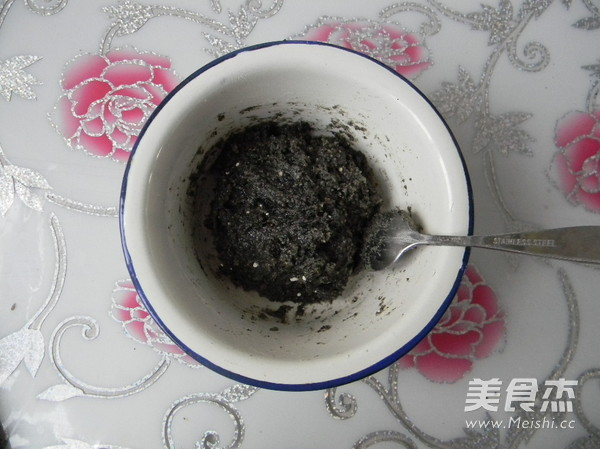 老北京牛舌饼怎么煮
