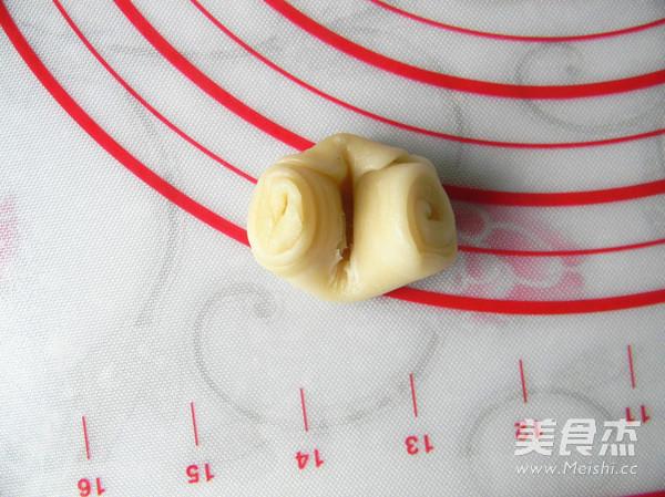 老北京牛舌饼怎样做