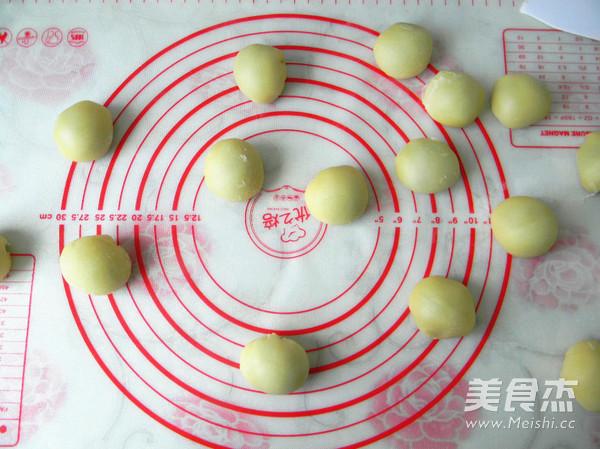 老北京牛舌饼怎样炖