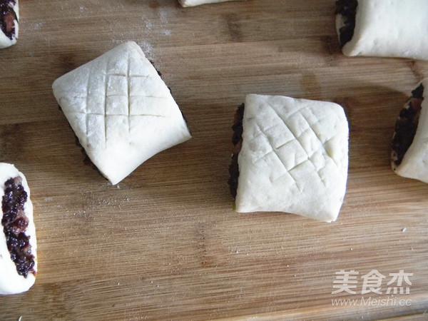 腊肉糯米卷的做法大全