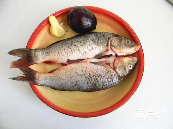 葱香烤鱼的做法大全
