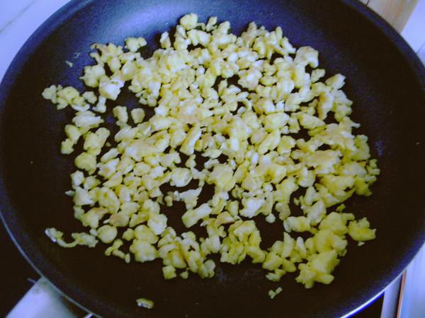 香菇白菜包怎么吃