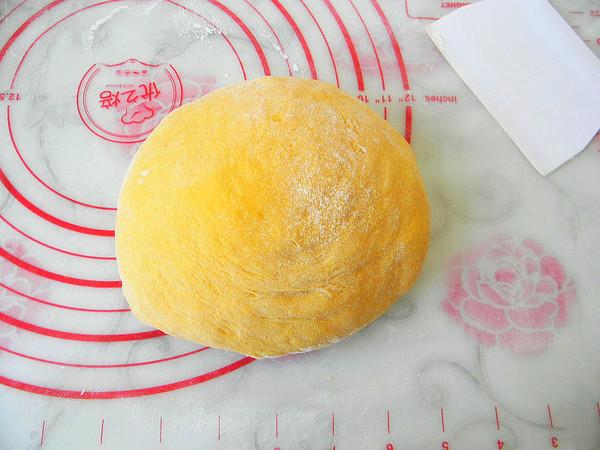 胡萝卜蜂蜜面包怎么做