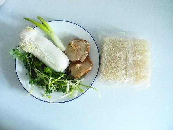 柠檬炒米粉的做法大全