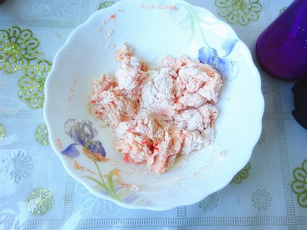 西红柿小糖饼的做法图解