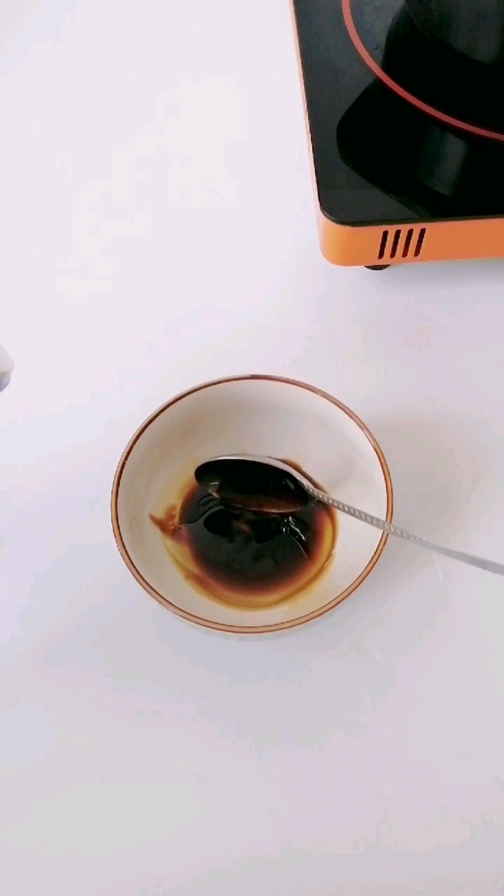 多谷米煲仔饭的简单做法