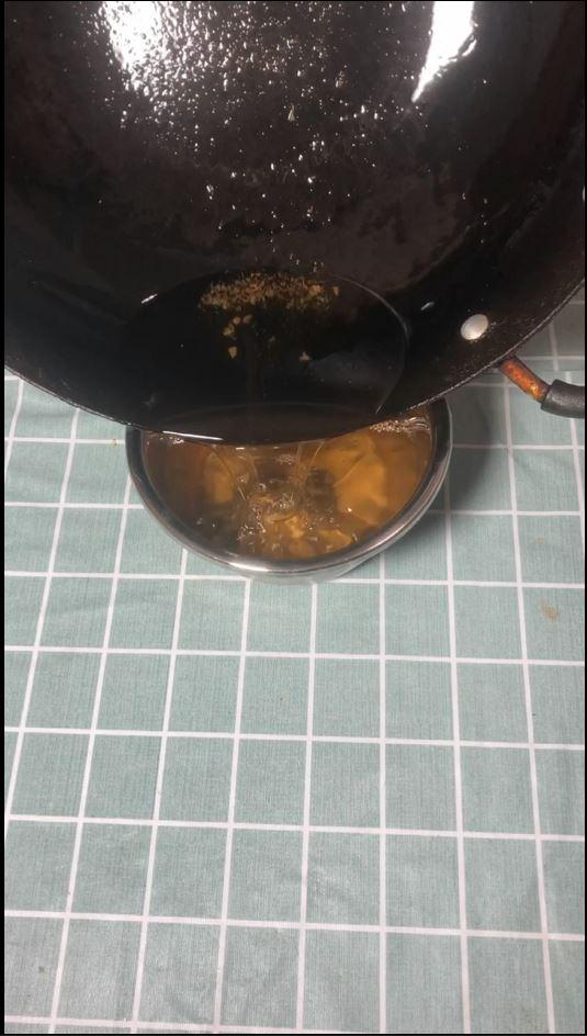 自制猪油怎么做
