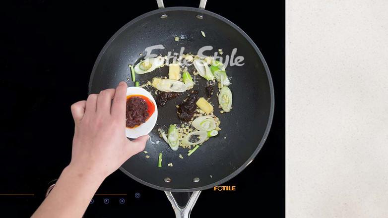 豆瓣鱼怎么煮