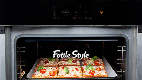 快手吐司小披萨的简单做法