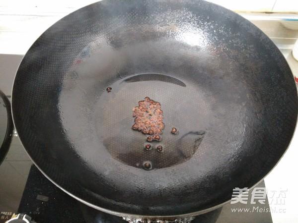 白灼芦笋怎么煮