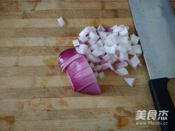 醋泡花生米的做法图解