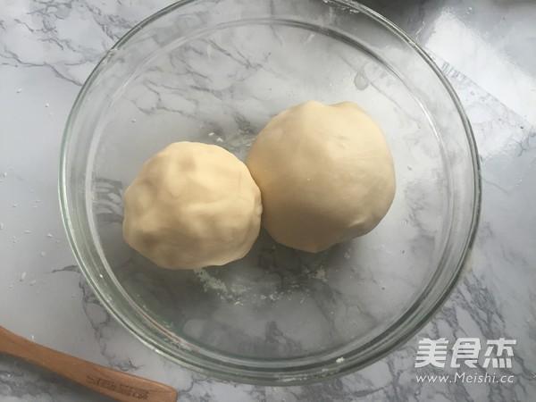 红豆梅花酥的家常做法