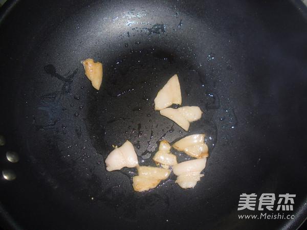 鲤鱼汤的简单做法