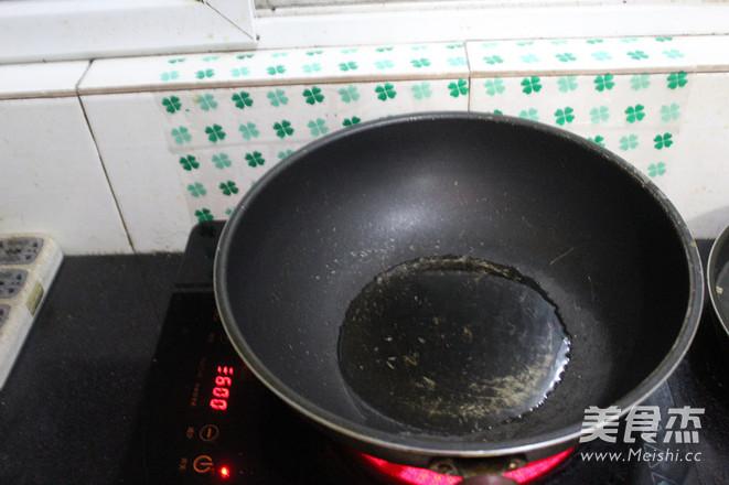 韭菜炒干豆腐怎么做