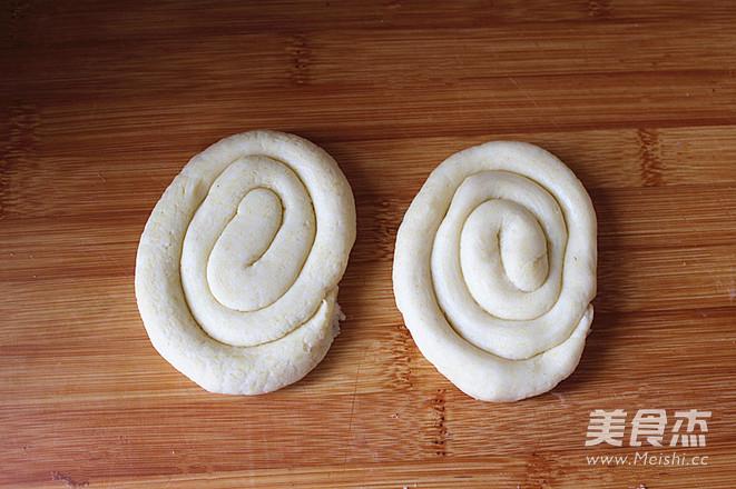 奶香玉米软饼怎么煮