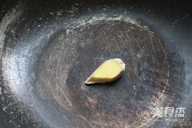 酱烧大黄鱼的家常做法