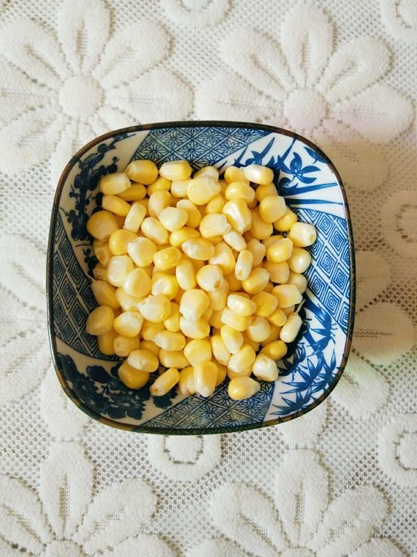 砂锅扬州炒饭的家常做法