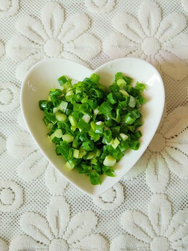 砂锅扬州炒饭怎么吃