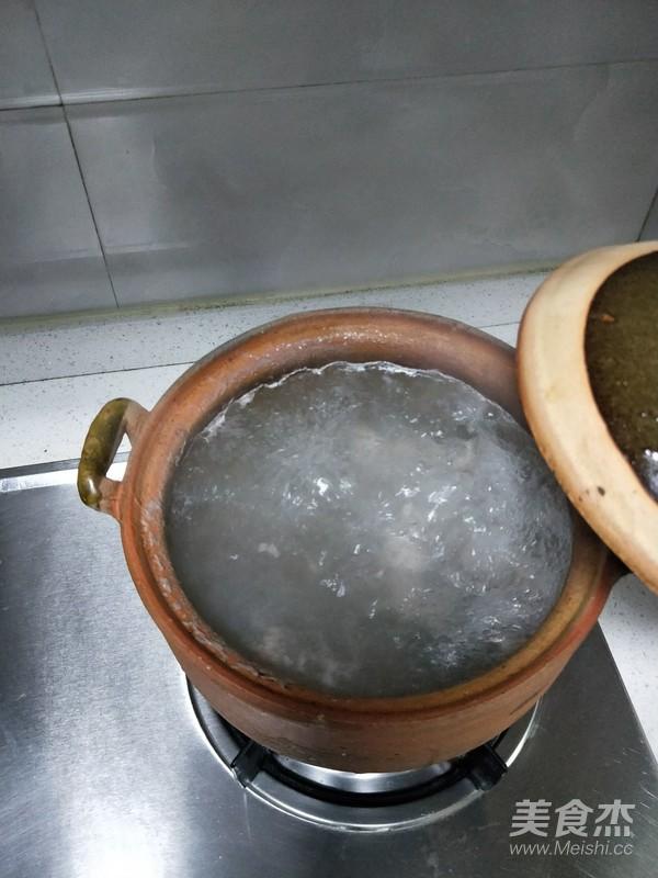 家常泡菜汤的做法大全