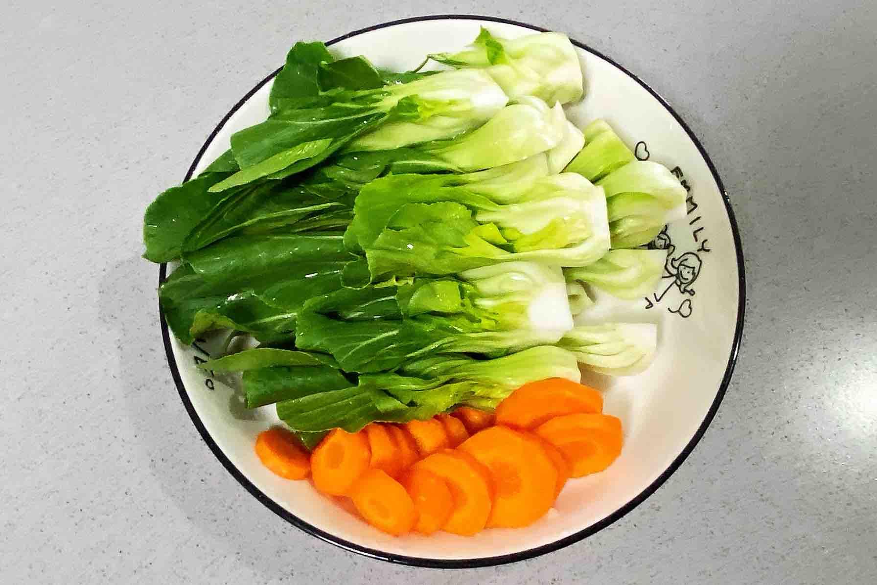 【孕妇食谱】日式蒲烧鳗鱼饭,酱汁浓郁、肉质香嫩,回味无穷~的家常做法