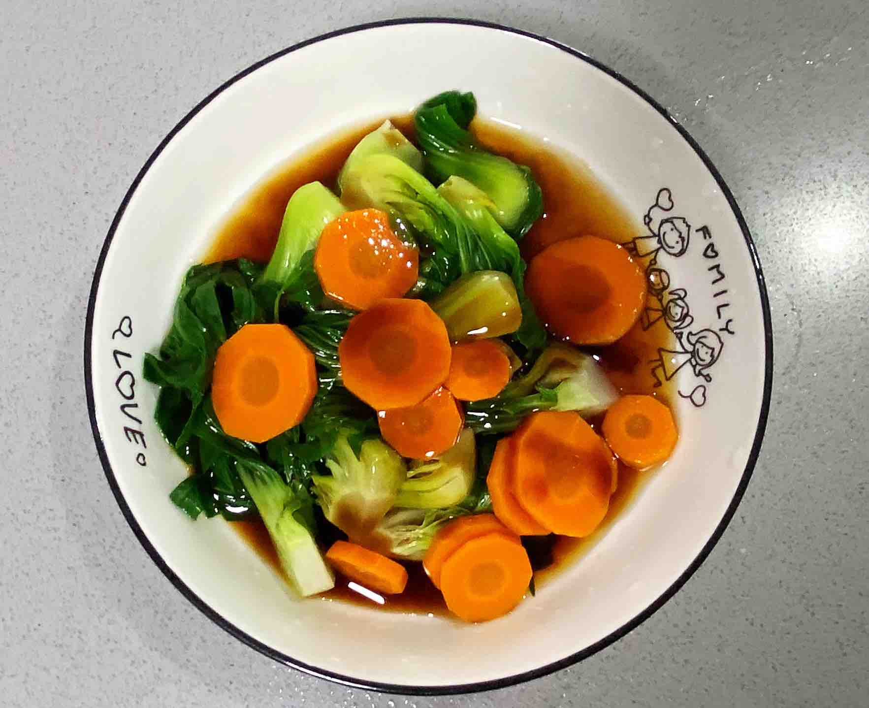 【孕妇食谱】日式蒲烧鳗鱼饭,酱汁浓郁、肉质香嫩,回味无穷~怎么做