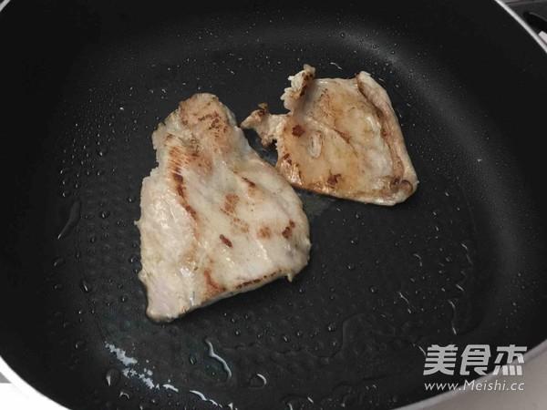 梅菜扣肉筋的家常做法