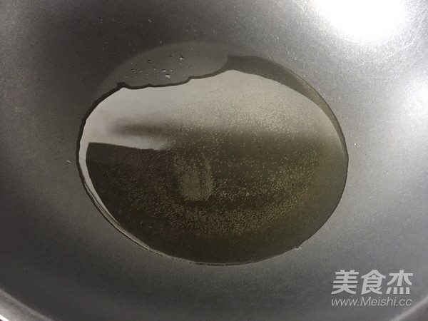 油焖竹签大虾怎么炒