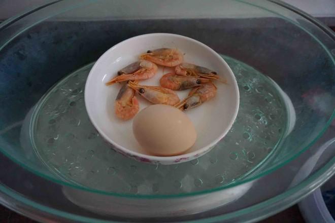 鸡丝果蔬沙拉丘比沙拉汁的家常做法