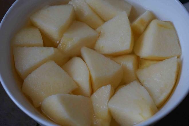 鸡丝果蔬沙拉丘比沙拉汁怎么炒