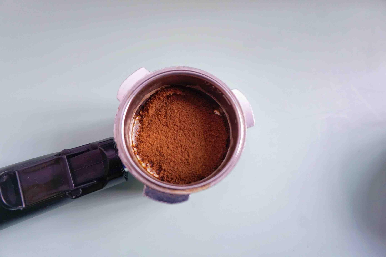 网红脆啵啵蛋糕咖啡怎么炖
