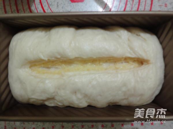 椰蓉吐司面包怎么炖
