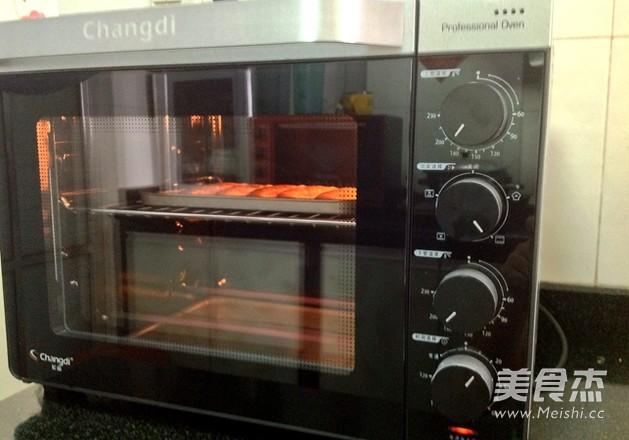 葱香虾饼怎么煮
