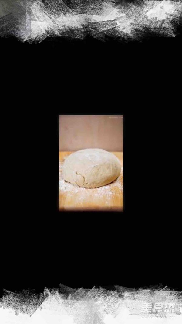 长豆角水饺的简单做法