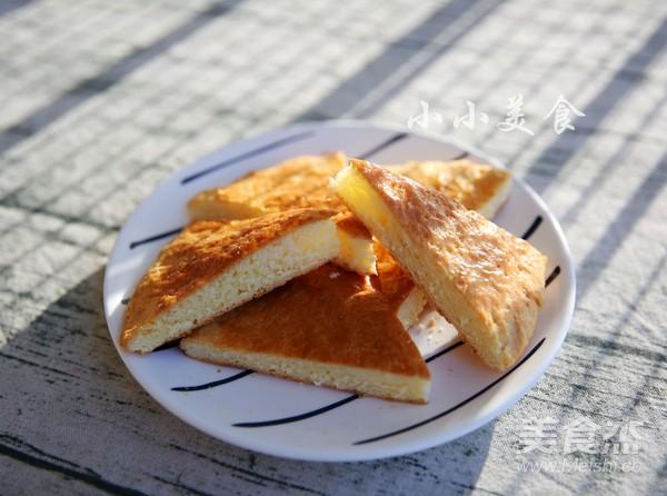 无糖玉米饼怎么做_酸奶酥饼:无糖且制作简单的做法_酸奶酥饼:无糖且制作简单怎么 ...
