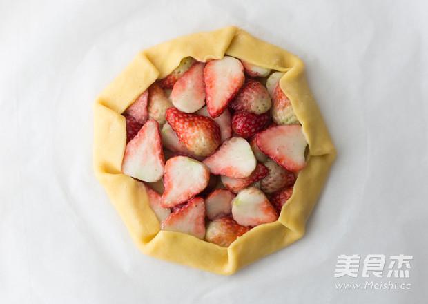 简易草莓派怎么煮