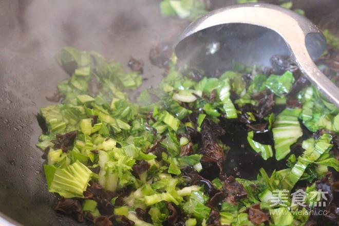 自制营养豆腐脑怎样做