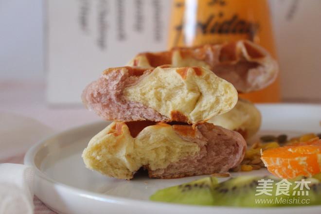 南瓜比利时小饼怎样煮