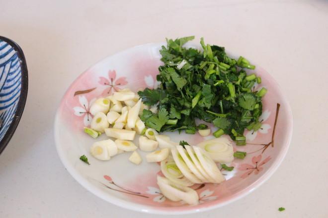 香炒蛤蜊的家常做法