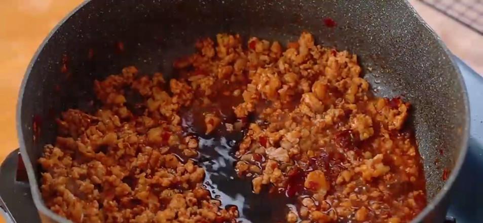 茄子豆腐煲怎么做