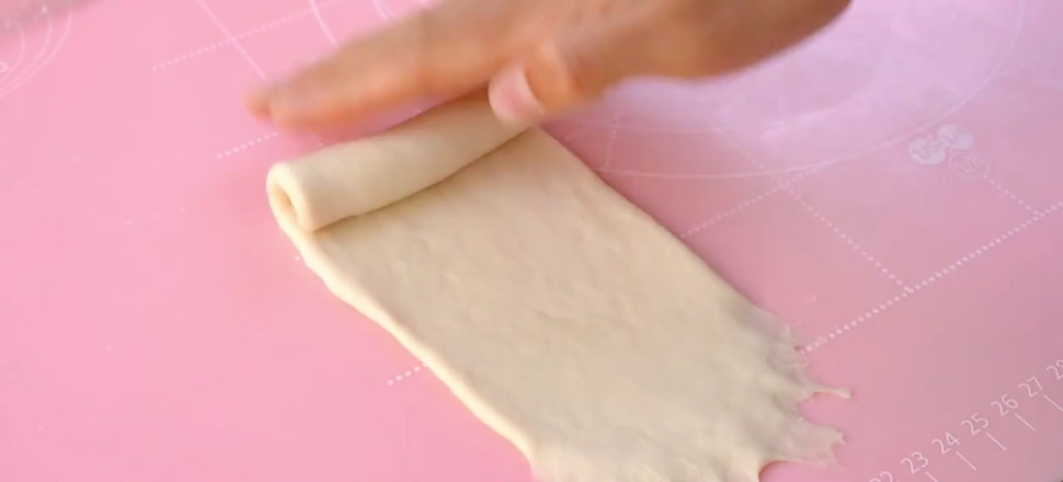 蜂蜜脆皮小面包怎么炖