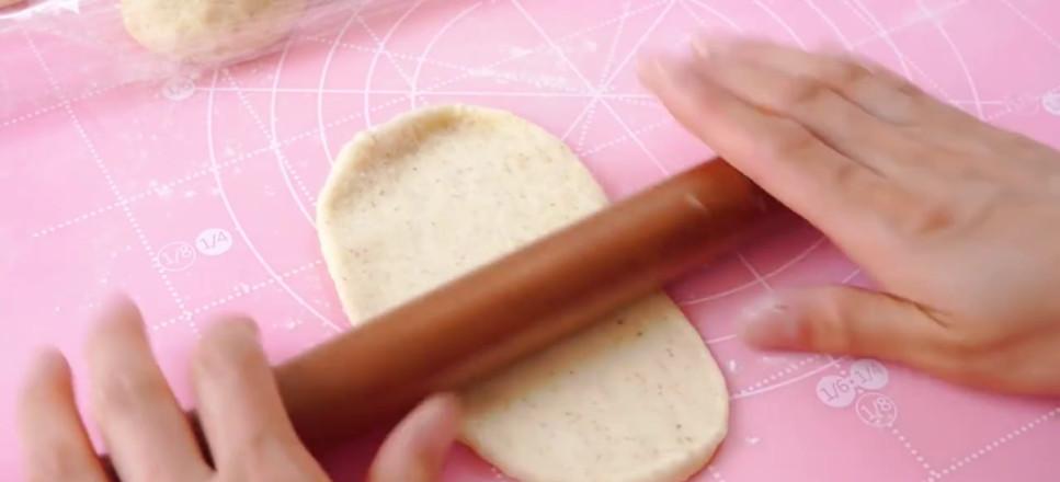 香肠面包怎么炖