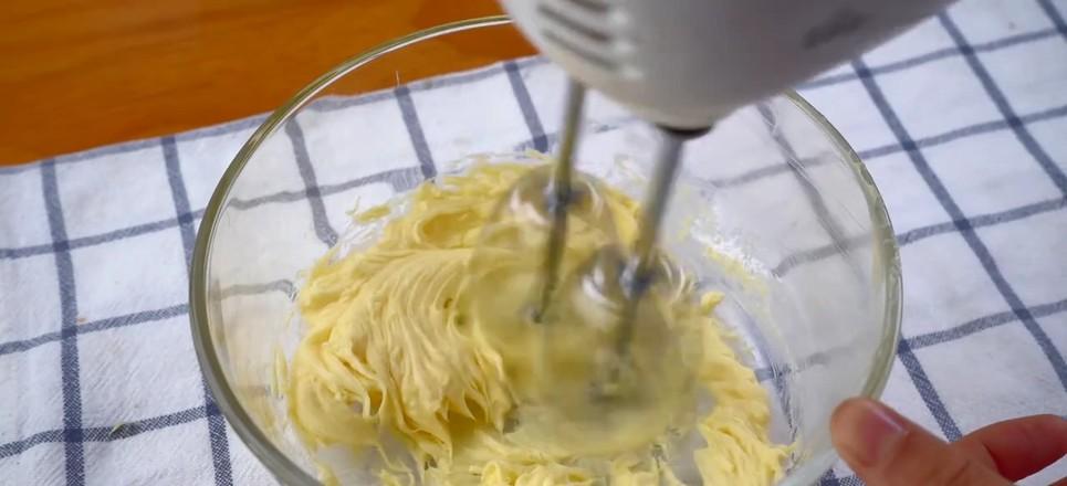 红豆酥怎么炒